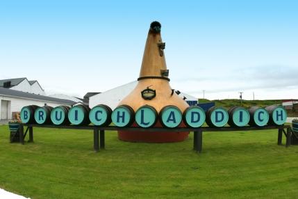 scotland-bruichladdich-distillery