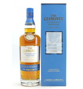 glenlivet-guardian-s-chapter