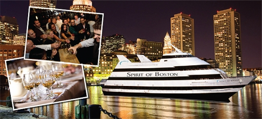 boston_whisky_cruise_2011