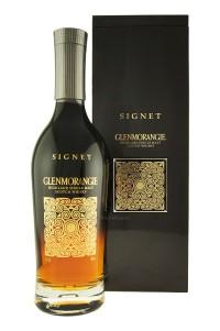 Glenmorangie-Signet-Scotch