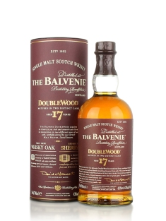 balvenie-double-wood-17-yo-ps