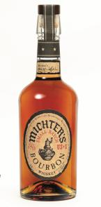 Michter's US1 Small BatchBourbon