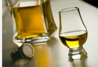 ontimewhisky