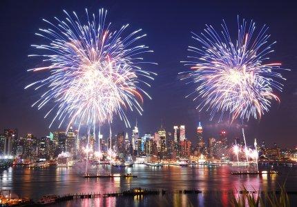 nyc-fireworks2