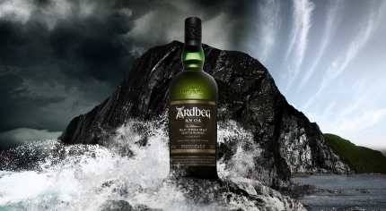 ardbeg-an-oa_hero-shot_ok-site-2000x1100
