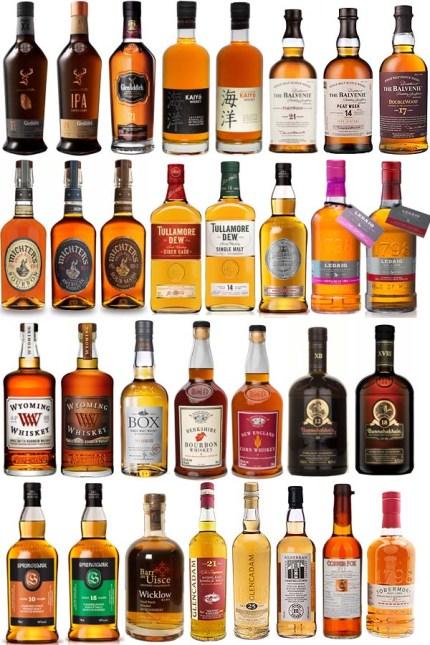bottles_cruise2