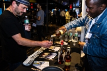 Whisky_Guild_NYC_2014_3424_1